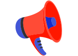 main-icon-with-text-img-2