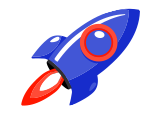 main-icon-with-text-img-4