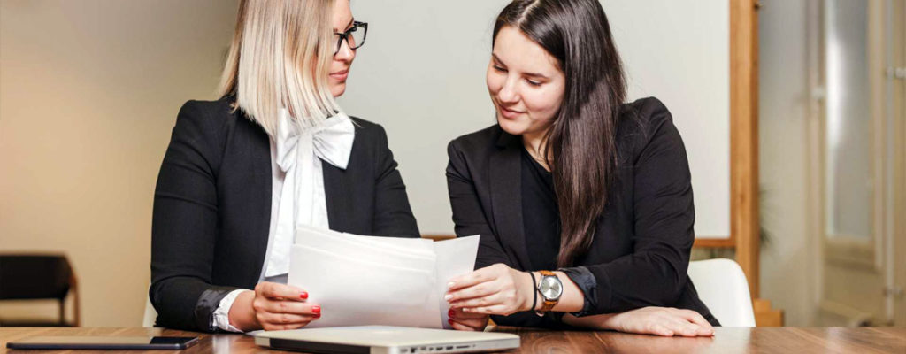 banner-female-divorce-lawyer-1024x400