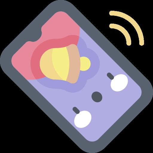 mobilephone_ringing