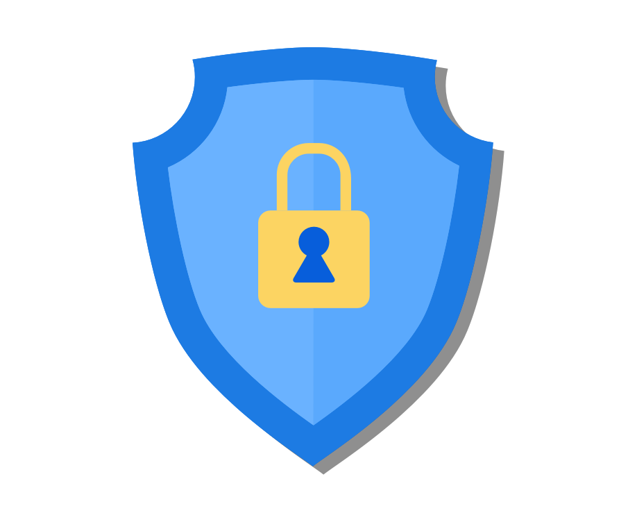 secure-png-
